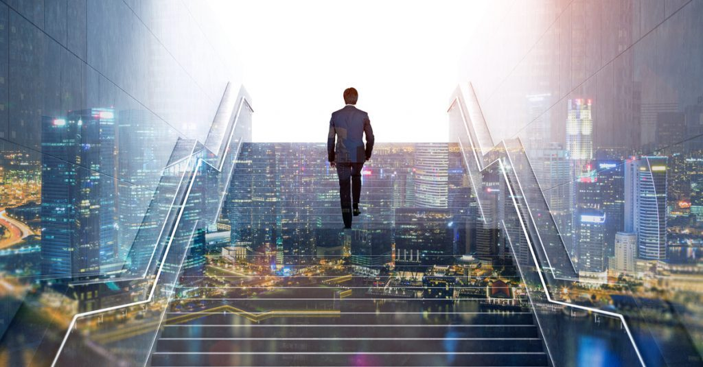 8 Common traits of the worlds most successful people - it takes 8 to be  great - PCA Global