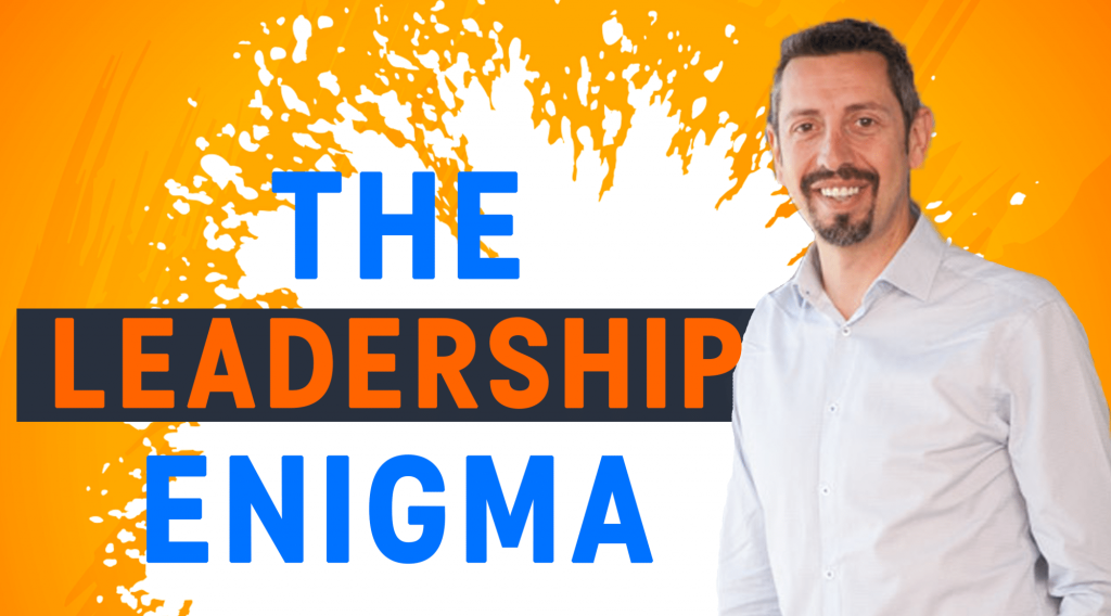 leadership-enigma