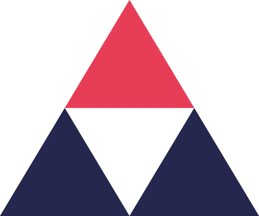 Triangle - WHY